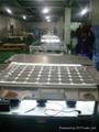 Solar Panel mono crystalline 5 to 290Wp 2