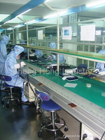 Solar Panel mono crystalline 5 to 290Wp 3