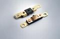 thermostat for series motors,blender