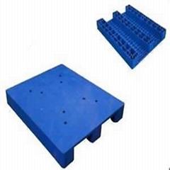 平板塑料托盤 石家莊塑料托盤