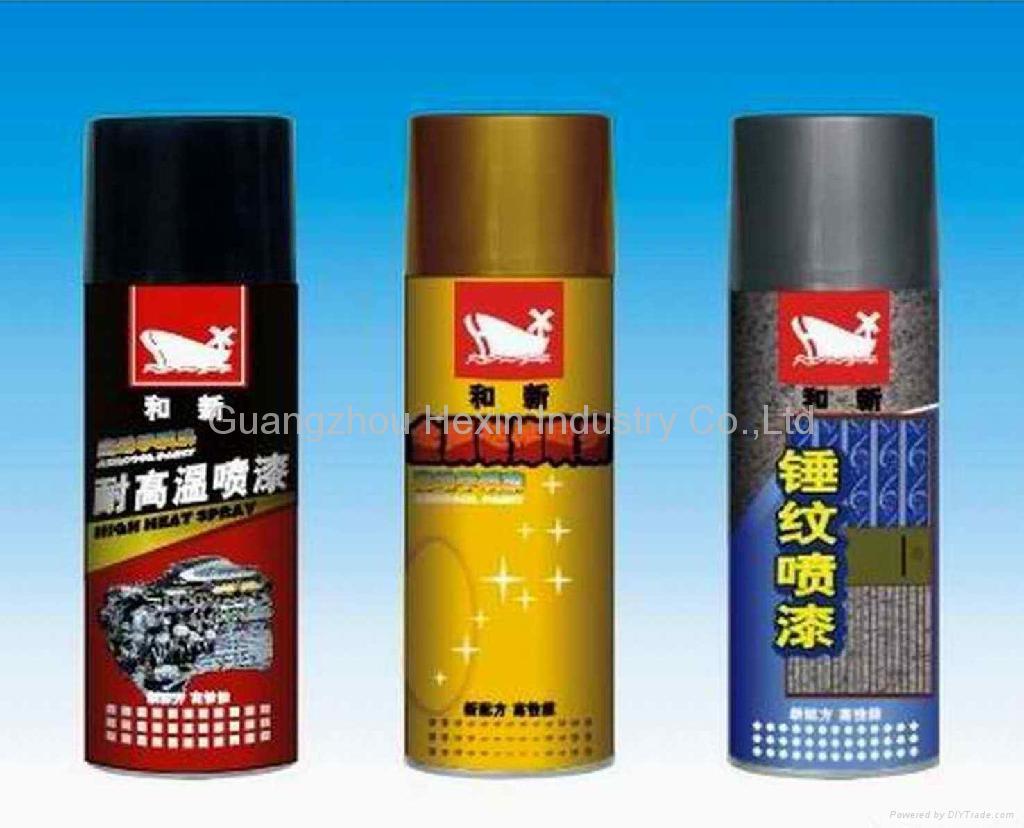 metallic spray paint 400ml aerosol can welcome. Black Bedroom Furniture Sets. Home Design Ideas