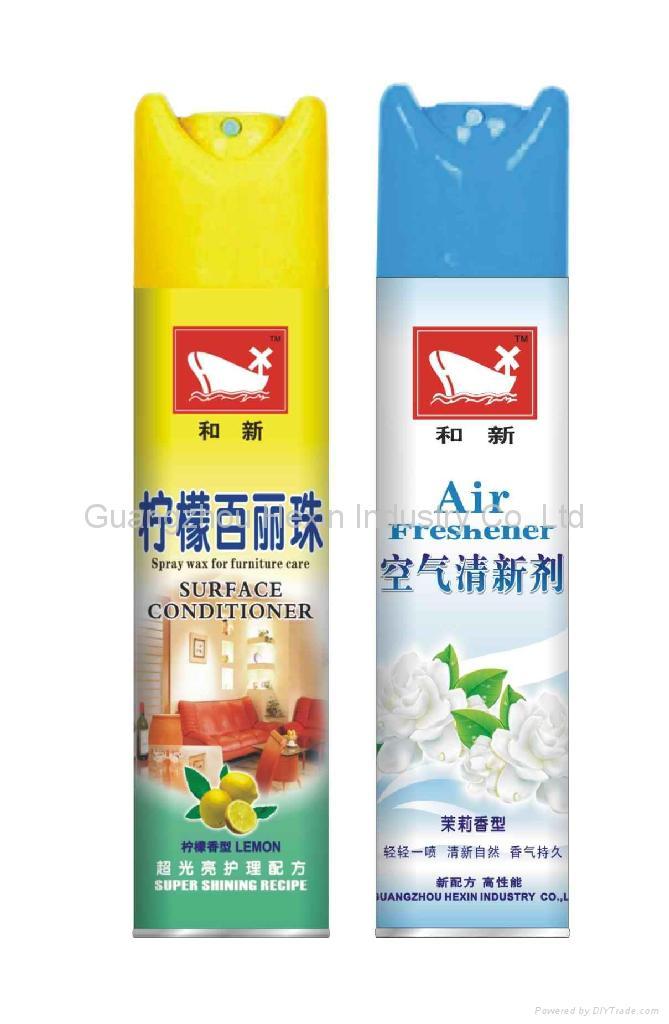 Air Freshener Air Freshener,car Air