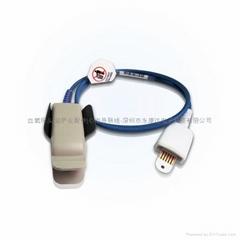 Compatible with MASIMO board 6P sensor