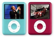 """1.8""""TFT screen MP4 Player"""
