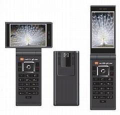 TV Mobile Phone
