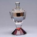 crystal perfume light 3