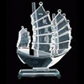 crystal traffic model
