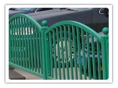 供应护栏网,场区护栏网,公路护栏网,隔离栅