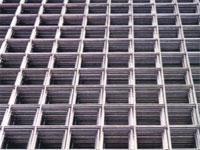 供應電焊網,鍍鋅鐵絲網,建筑網片,地暖網片,不鏽鋼電焊網