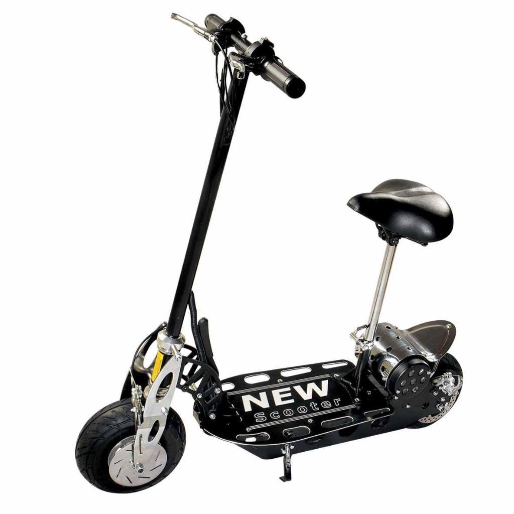 24V450W DIY Electric Motor Bracket Kit E Bike Scooter Bicycle