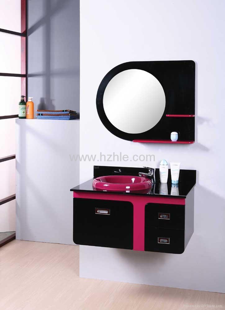 Image Result For Contemporary Home Design E Ew