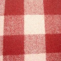 Melton fabrics