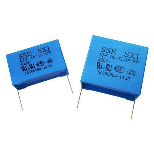 metallized polypropylene film capacitors class x1 capacitor x2 metallized polypropylene film capacitors class x1 capacitor x2 capacitor 1