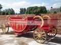 威廉皇家馬車