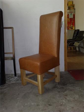 軟座木椅2 1