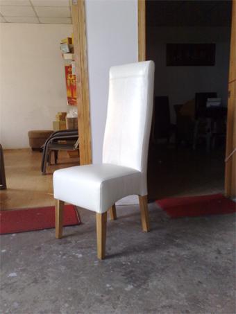 軟座木椅3 1