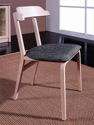軟座木椅6 1