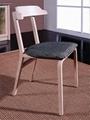 軟座木椅6