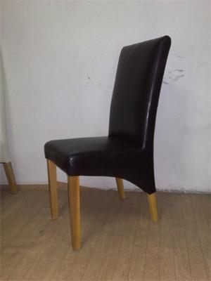 軟座木椅8 1