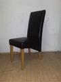 軟座木椅8 2