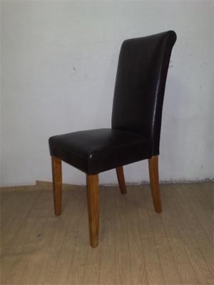 軟座木椅9 1