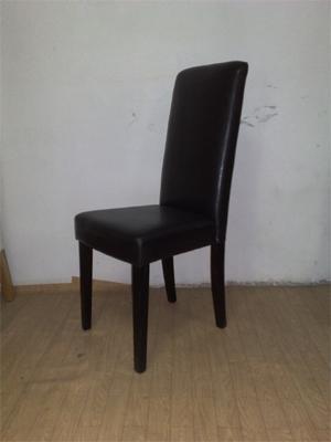 軟座木椅11 1