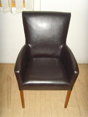 軟座木椅12 1
