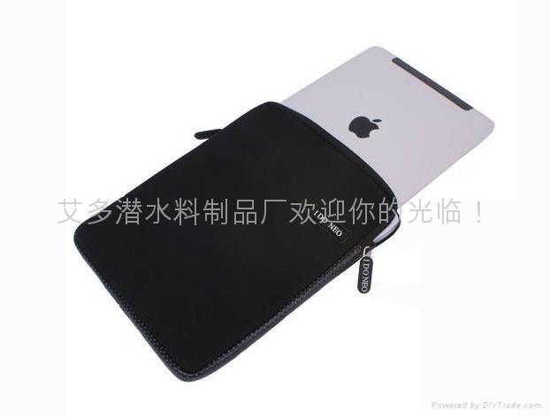 Ipad平板電腦保護袋 3