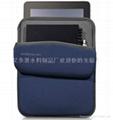 Ipad平板電腦保護袋 4