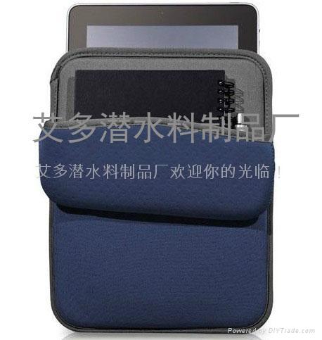 ipad電腦包 3