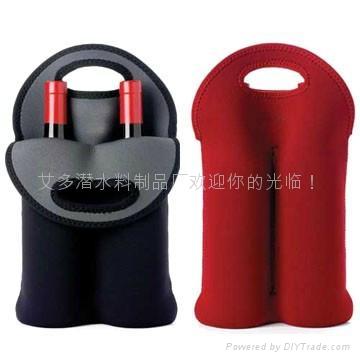 wine cooler bag 3