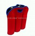 wine cooler bag 4