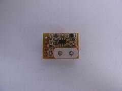 无线发射模块STK315T