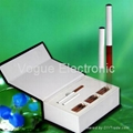 Super Mini Electronic Cigarette