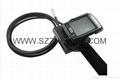6.5mm 200cm Snake Video Camera, Endoscope Inspection Camera ZY-159
