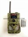 5MP Mobile/GSM scouting camera /trail camera