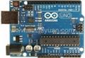 Arduino Uno R3 MEGA328P ATMEGA16U2 Board For HW SW Engineers development tools 1