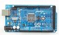 MEGA 2560 16AU ATmega 16U2 R3 Board