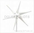 Small Wind Turbines 1000W