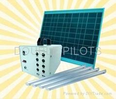 Home Light System (FH-SL-40LT)