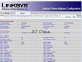 NEW Linksys UNLOCKED SPA9000 IP PBX 16 users ready v.2 ip phone gateway 4