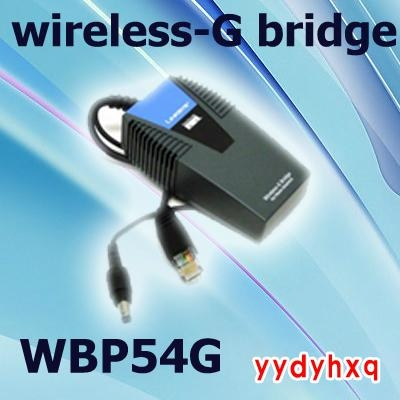 Wifi Wireless Dongle & USB Wifi Bridge for Dreambox from yameida 1