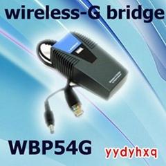 Wifi Wireless Dongle & USB Wifi Bridge