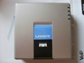 New Linksys SPA-3102 SPA3102 SIP FXO FXS
