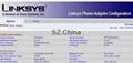 NEW Linksys UNLOCKED SPA9000 IP PBX 16 users ready v.2 ip phone gateway 3