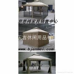 庭院帐篷休闲帐篷