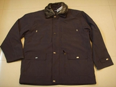mens micro mouse jacket