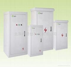 供應路燈照明節電產品 設備 節能