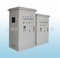 供应风机水泵节电产品 设备 节