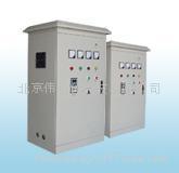 供应风机水泵节电产品 设备 节能